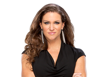 American businesswoman and professio