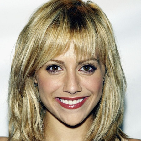 Brittany Murphy died being a millionaire