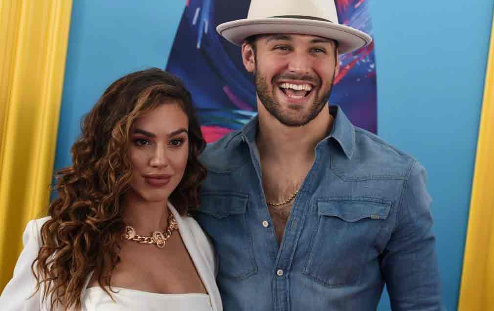 This image has an empty alt attribute; its file name is Read-About-Ryan-Guzman-Net-Worth-Social-Media-Earnings-Personal-Life-Height-Weight-Bio-Wife-Son-Net-worth-of-2-million-as-per-2020..jpg