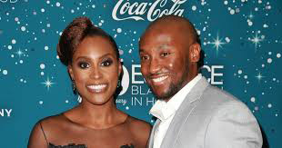 This image has an empty alt attribute; its file name is Read-Details-About-Issa-Raes-Net-Worth-Bio-Personal-Details-Career-Charity-Works-Boyfriend.-Issa-Rae-35-is-an-American-actress..jpg