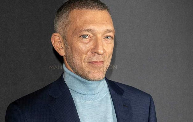 Vincent Cassel-Net Worth, Movies, TV Roles, Awards, Family, Wife