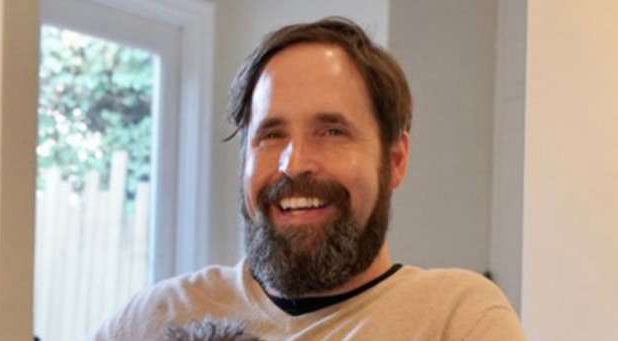 Duncan Trussell
