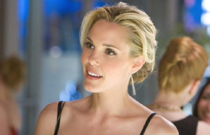 Leslie Bibb-Net Worth, Bio, Age, Movies, Life, Height