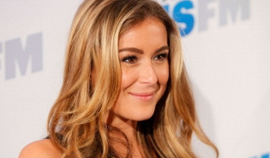 Alexa Vega-Net Worth, Life, Husband, Songs, TV Series, Age, Albums