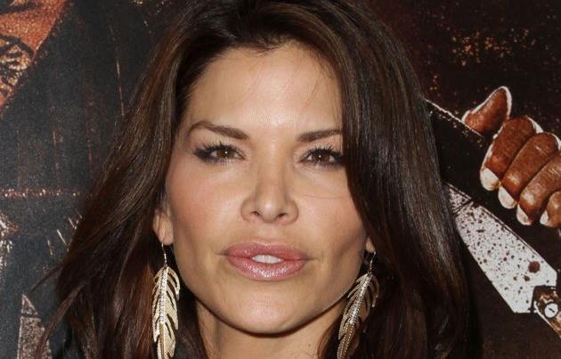 Lauren Sanchez-Net Worth, Life, Husband, Kids, Age, Height, News