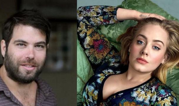 How Much Net Worth Adele Settlement in Divorce to Simon Konecki