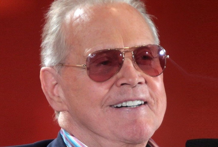 Lee Majors-Personal Life, Net Worth, Wife, Movies, Series, House, Height