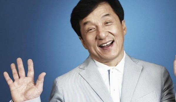 Jackie Chan Pledged To Charity Upon His Death-Paying 1 Million Yuan To Cure Coronavirus