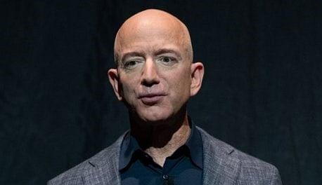 Jeff Bezos To Amancio Ortega-How Much Have The Billionaire's Lost COVID-19 Outbreak, Net Worth