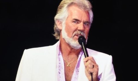 Kenny Rogers-Bio, Wife, Net Worth, Albums, Songs, Death, Cars, House