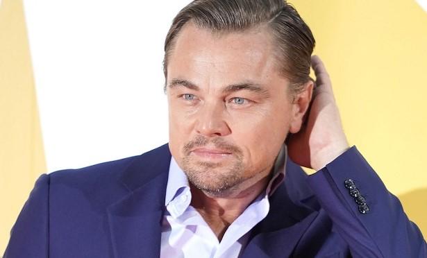 Leonardo DiCaprio-Movies, Series, Net Worth, Oscar, Meme, Girlfriend, Awards
