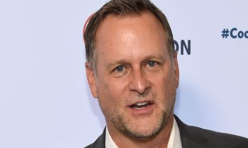 Dave Coulier-Movies, Comedian, Wife, Net Worth, TV Shows, Age Kids
