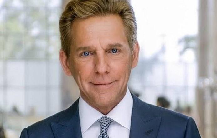 David Miscavige-Net Worth, Bio, Family House, Wiki, Business, Wife