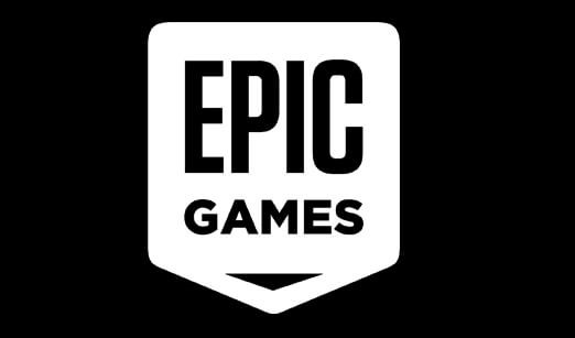How Much Is Epic Games Worth In 2020-Establishment, Revenue, Profit