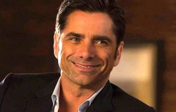 John Stamos-Movies, Songs, House, Net Worth, Wife, Kids, Height, Shows