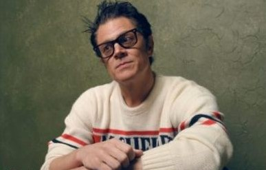 Johnny Knoxville-Movies, Wife, Bio, Kids, TV Shows, Height, Age
