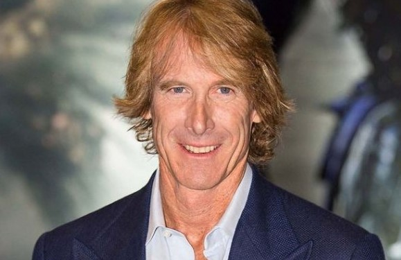 Michael Bay-Net Worth, Personal Life, Movies, House, Wife, Kids