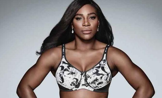 Serena Williams-Net Worth, Player, Awards, Husband, Age, Height, Kids