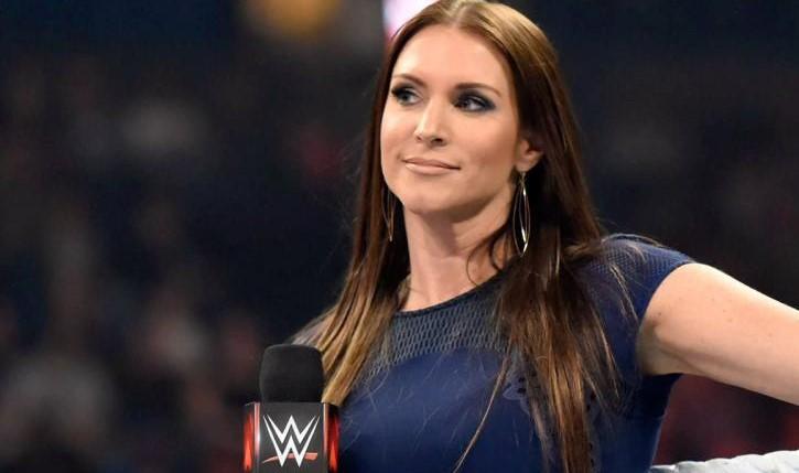 Stephanie McMahon-Net Worth, Bio, Age, Height, Instagram, Husband, Children