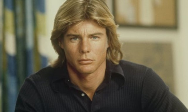 Jan-Michael Vincent-Net Worth, Wife, TV Shows, Movies, House, Life, Kids