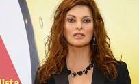 Linda Evangelista-Net Worth, Husband, House, Age, Kids, TV Series, Model