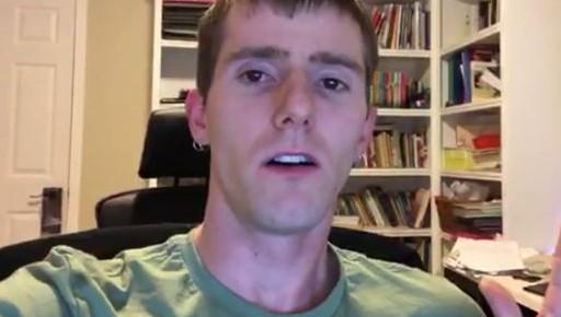 Linus Sebastian-Net Worth, YouTube, House, Life, Car, Wife, Kids