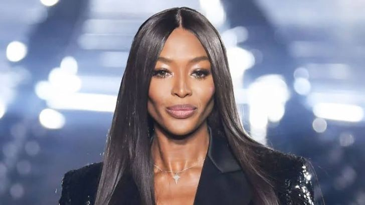 Naomi Campbell-Net Worth, Songs, Movies, Albums, House, Life, Husband, Kids